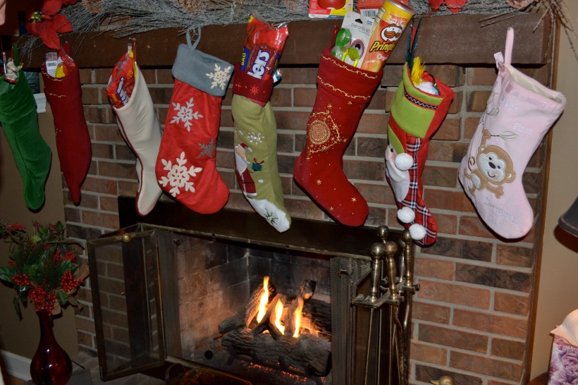 stockings_by_the_fire