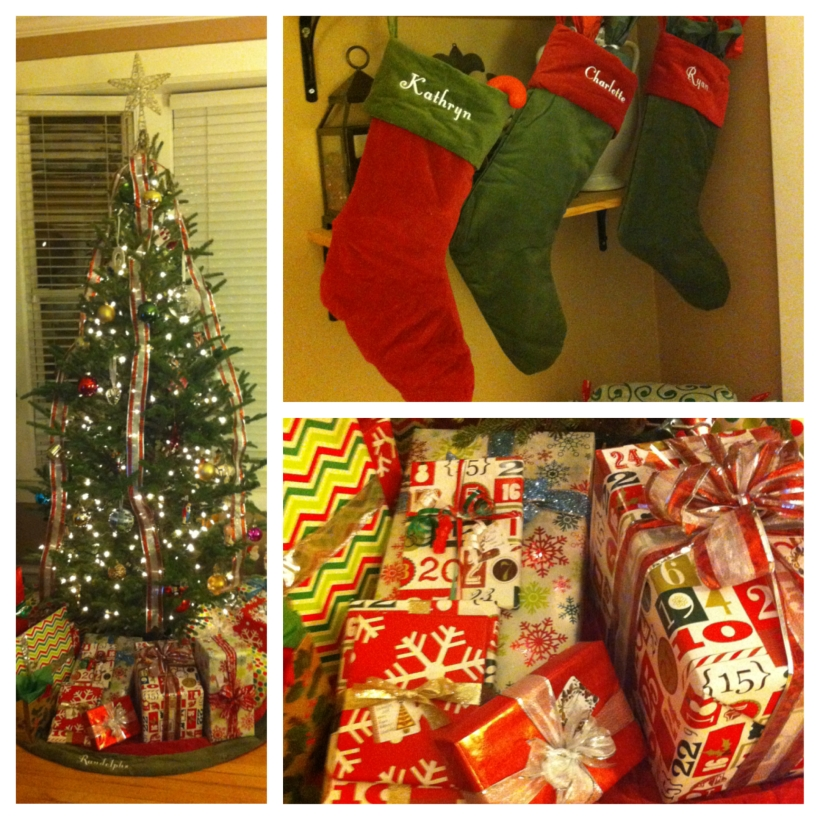 randolph_christmas