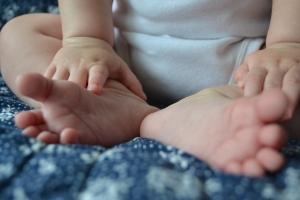 feet_7_months