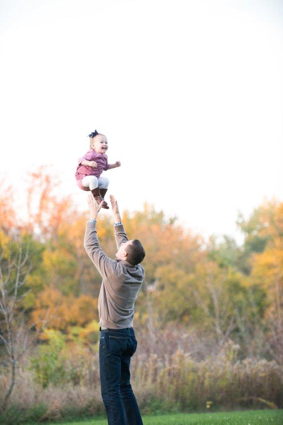 View More: http://linnealiz.pass.us/randolph-family
